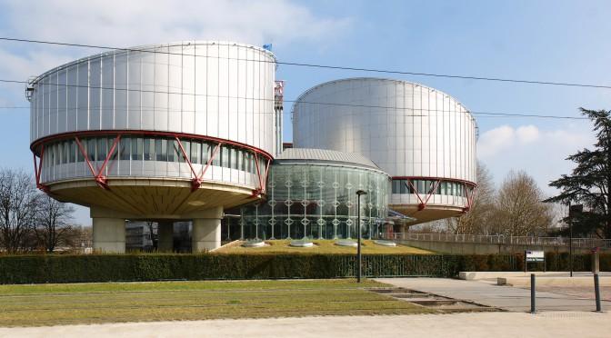 Droit à ne pas être jugé deux fois pour les mêmes faits, crimes de guerre et amnistie : de l'art de manquer une occasion de préciser le champ d'application de l'article 4 du Protocole n° 7 (CEDH, GC, 27 mai 2014, n° 4455/10, Marguš c. Croatie)
