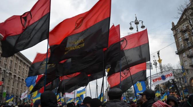 Conférence : Le couple franco-allemand face à la crise ukrainienne – 30 mai 2015